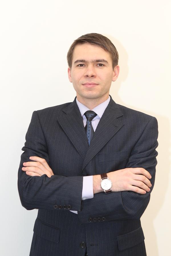 переводчик на турецкий язык с русского
