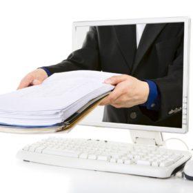 Письменный перевод документов с турецкого